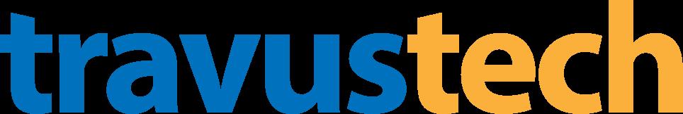 TravusTech Atlanta - Web, Social Media, Ads