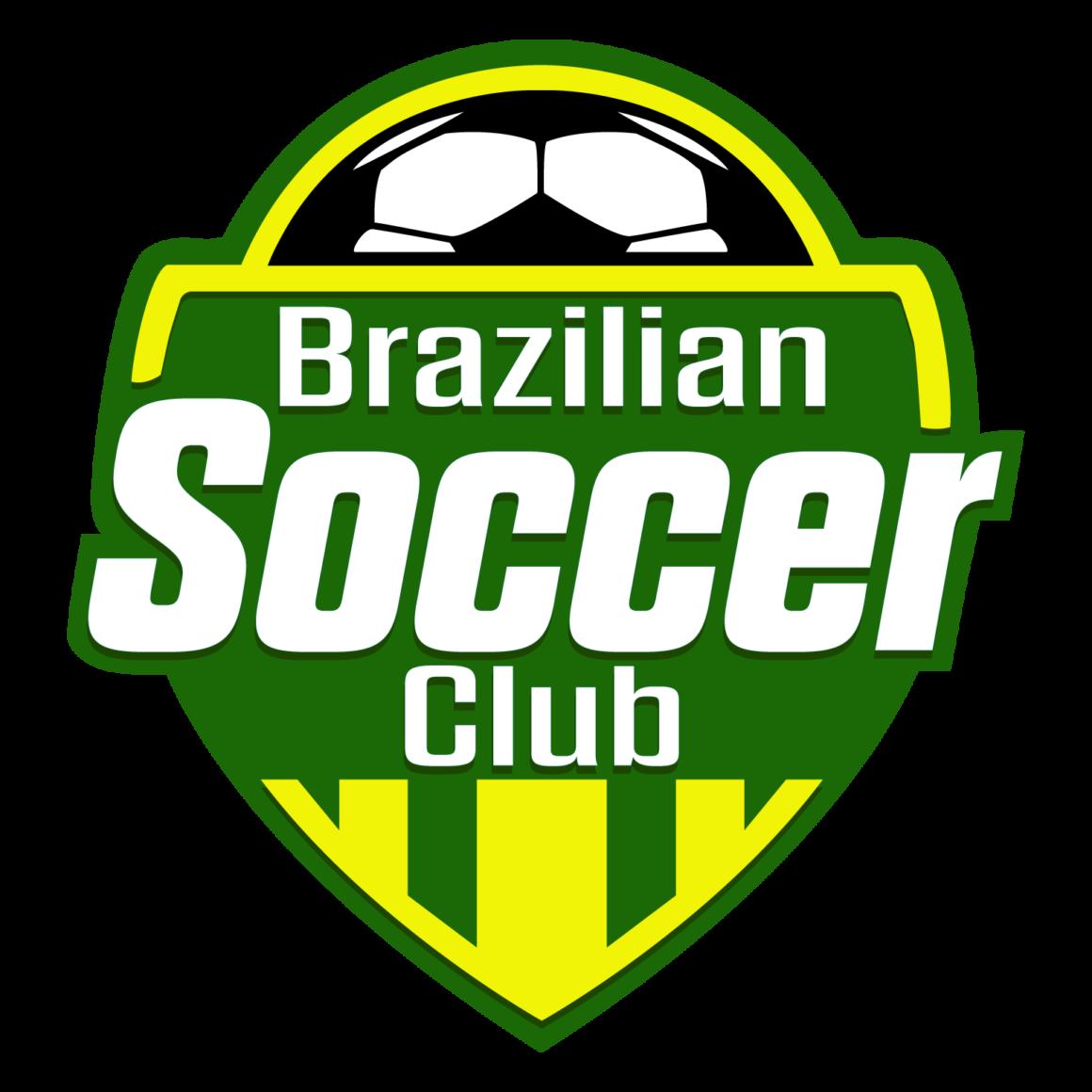 Brazilian Soccer Club